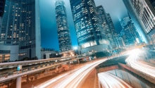 IBM s'associe à Montpellier pour développer la ville intelligente
